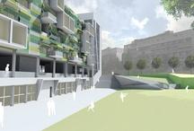 Dinamic Housing