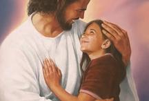 Best Christian Pinterests / Pinterests for Christians