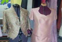 costura / confección a medida