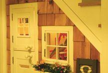 Home / Idee per la casa