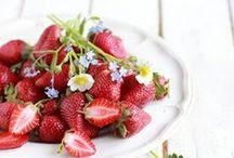 bountiful berries