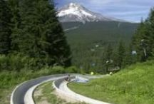 Things to do in Portland / Find out all the best things to do in Portland Oregon