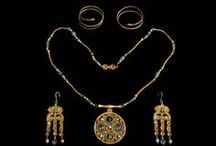 ancient jewellery
