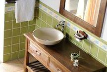 Erra koupelnový nábytek BRAND / Erra koupelnový nábytek BRAND