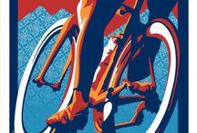 Biking  / All about bikes