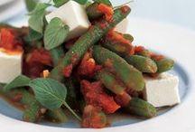 Greek Recipes / Greek Recipes
