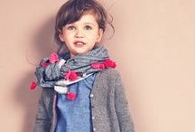 Style - Kids / Style ideas for little ones :)