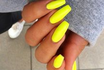 Dream nails / nails nails nails