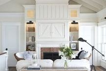 just my style great rooms