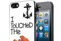 Beautiful mobile cases / by Etsy Mobile Cases