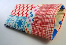 Free Sewing Patterns - Accessories / free sewing patterns and tutorials - accessories