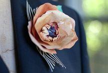 Flower Lovelies