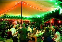Best Beer Gardens in London / Find out where the best beer gardens are in London