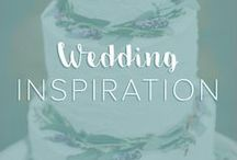 Wedding Inspiration / Wedding dos and don'ts, inspiration, makeup tutorials, and much more!