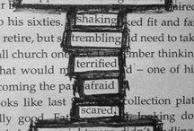Frases de libros
