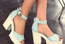 Zapatos- tenis