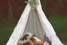 feitiço do casamento