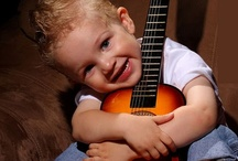 kids or babies / when you unhappy,keeping this in your mind. the laughing,the smile,the happiness... / by FLora King