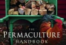 Permaculture Books / by Permaculture Lifestyles