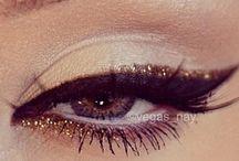 Makeup / beauty