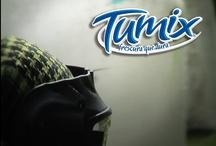 Mini-Torneo Rhinos Paintball-Tumix
