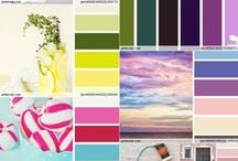 Colorinspiration