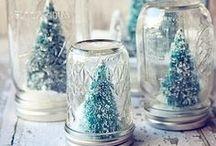 Christmas / Anything Christmas
