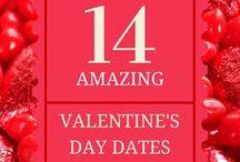 Valentiney Lurv