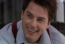 Doctor Who Torchwood /         Fantastic!  Allons-Y!   GERONIMO!  Shut Up!