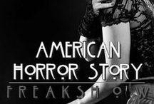 American Horror Story ❇