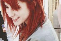 Hayley ♡