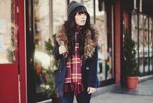 Fashion & Style Inspiration / Fashion and style inspiration!