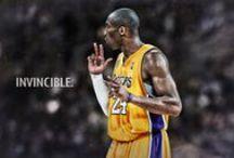 I ♥ this game / Basketball