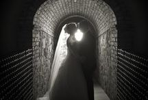 Wedding Photography / Here is some of our wedding projects