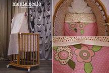 CREATIVE COLLECTION:BABY / Ogni pancia,ogni bimba,ogni culla, nn sarà mai uguale a nessun altra....... Questa culla si può realizzare in diverse colorazioni, ed è un prodotto interamente artigianale,un prodotto destinato a muoversi nello spazio e nel tempo.