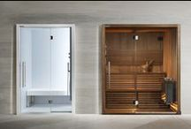 Sensation Collections / Sensation is the new range by Carmenta. Simple, elegant, flexible and, at the same time, accessible.