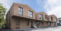 HPA+ Architektur / Projekte