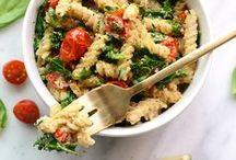 Veganuary / Vegan recipes for Veganuary
