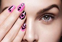 Nail Art / Προτάσεις και ιδέες για το τέλειο manicure!