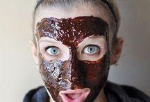 Ομορφιά / Όλες οι νέες τάσεις στο μακιγιάζ, tips και φυσικές συνταγές ομορφιάς!
