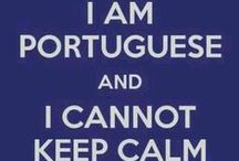 2. I was born in Portugal in 1966 :)
