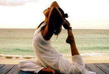 Ευ ζην / Θέματα ψυχολογίας, άσκησης και σωστής διατροφής, γιατί η ομορφιά ξεκινάει από μέσα μας!