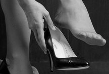 Heels / High heels my picks