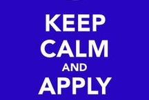 Jobs! / Check here regularly for job openings at the Space Foundation. / by Space Foundation