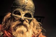 .: Celtic - Medieval - Viking :.