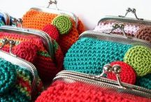 Myhands / Everything you can do with your hands  Sewing knitting crocheting