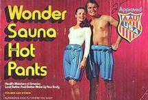Good olde ads