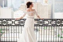 Houston Weddings / Houston Weddings. Philip Thomas Photography