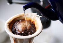 coffee / #coffee #cafe