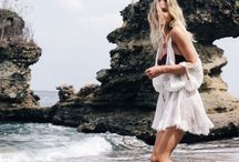 Fashionchick zomer Musthaves / #fashionchickmusthave
